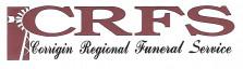 Corrigin Regional Funeral Service- logo