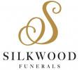 Silkwood Funerals- logo