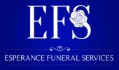 Esperance Funeral Services- logo