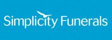 Simplicity Funerals - Rockingham- logo