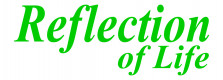 Reflection of Life Funeral Directors- logo