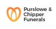 Purslowe & Chipper Funerals - Rockingham- logo