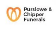 Purslowe & Chipper Funerals - Rockingham- logo