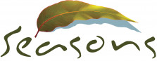 Seasons Funerals - Malaga- logo