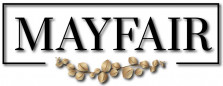 Mayfair Funerals- logo