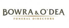 Bowra & O'Dea - Mandurah- logo