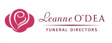 Leanne O'Dea Funeral Directors - Medina- logo