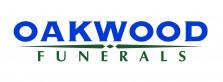 Oakwood Funerals - Rockingham- logo