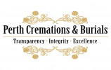 Perth Cremations & Burials - logo
