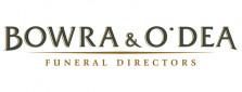 Bowra & O'Dea - Medina- logo