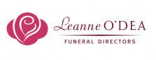 Leanne O'Dea Funeral Directors - Fremantle- logo