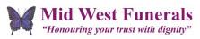 Mid West Funerals- logo