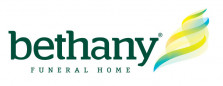 Bethany Funeral Home- logo