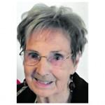 NICHOLLS Ethel