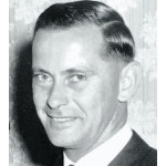 Roy Messenger - Happy 90th Birthday