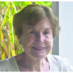 ROBINSON Maureen