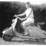 Happy 85th Birthday - Shirley Alberta Cook