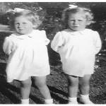 The Truscott Twins