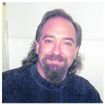 MCGEACHIN Russell