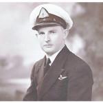 Capt Brian Floyd