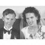 Jim & Eileen Sanderson