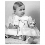 Happy 60th Birthday Dawn Tedesco