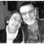Happy Anniversary Teresa