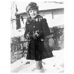 Happy 90th Birthday Stella Kenda