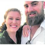 Engagement McKay Gardener - Cann
