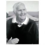 Happy 80th Birthday Frank Leeder