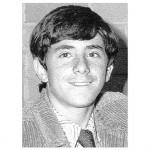Guess Who's 60 - Tony Marsiglia
