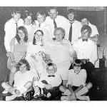 50 Years of Eaton Fun!